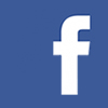 Become Facebook friends with Jason Schroeck